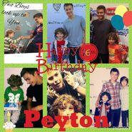 Peyton Meyer- 1080241115910543711293731313351290 n