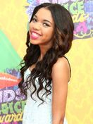 Teala Dunn KCA Awards