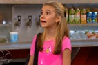 300x170 DWAB-Averys-first-crush-142x94