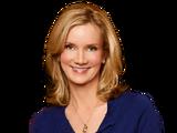 Ellen Jennings