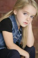 McKenna Grace 6