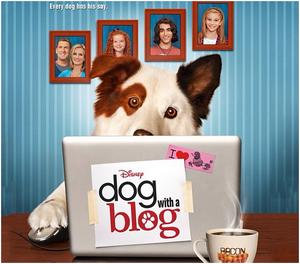 DogBlog