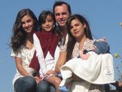 Denyse Tontz Family