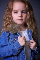 McKenna Grace 3