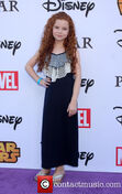 Francesca-capaldi-disneys-vip-halloween-event-at-disney 4393684