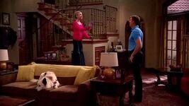 EHhuZTAyMTI= o dog-with-a-blog---stan-stops-talking