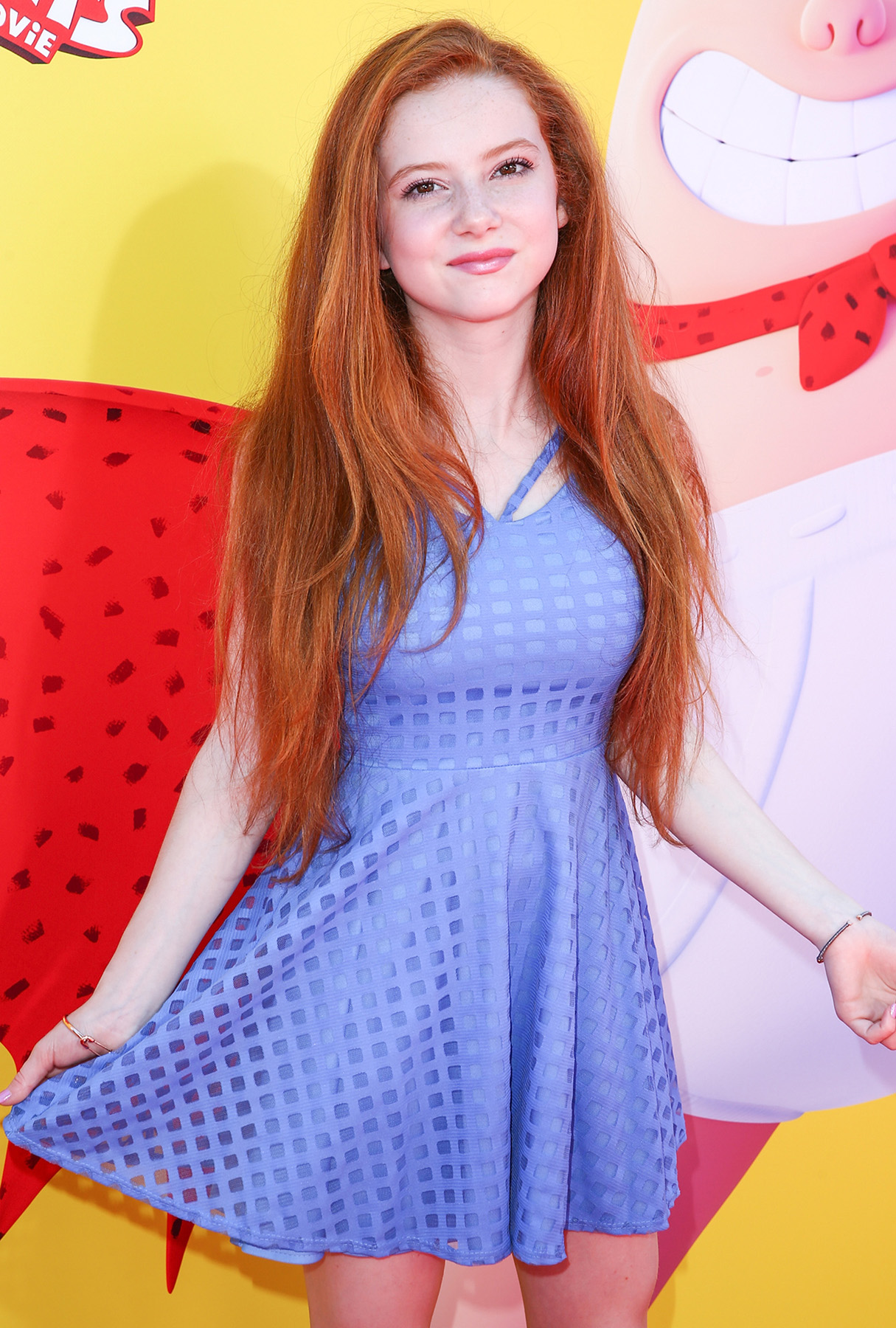 Francesca Capaldi Dog With A Blog Wiki Fandom Powered By