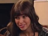 Nikki Ortiz