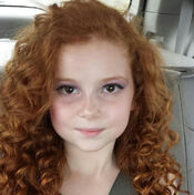 Francesca-capaldi-kca-dream-halloween-oct-26-2013