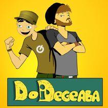 DoiDegeaba