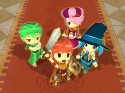 File:Dokapon-kingdom-hands-on-20080625100400171-000.jpg