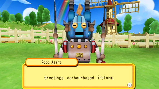 File:Robo-Agent.png