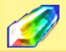 Multi Crystal