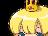 Princess Penny
