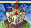 Dokapon Castle