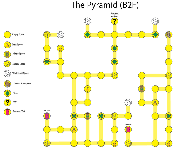 File:The Pyramid (B2F).png