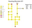 Daunting Mountain