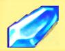 Crystal Item