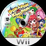 Dokapon Kingdom Disk2