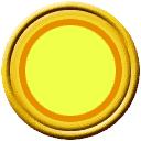 File:Tex1 128x128 3ae3d7b00e49ade1 e486c1e200438b77 8.png