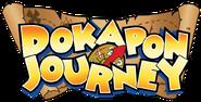 Dokapon Journey Logo