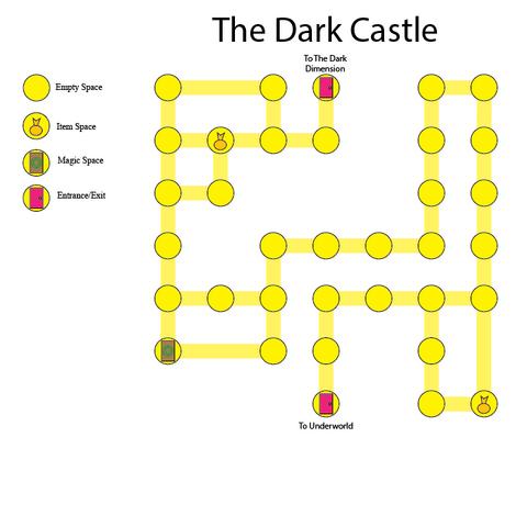File:The Dark Castle.png