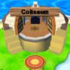 Coliseum Space
