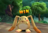 Wabbit Win