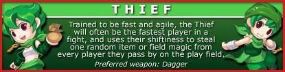 File:Thief Class.jpg