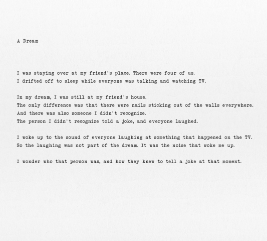 File:400px-Poem special8.png