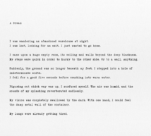 400px-Poem special11