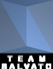 Ts-logo-full