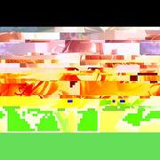 End-glitch4
