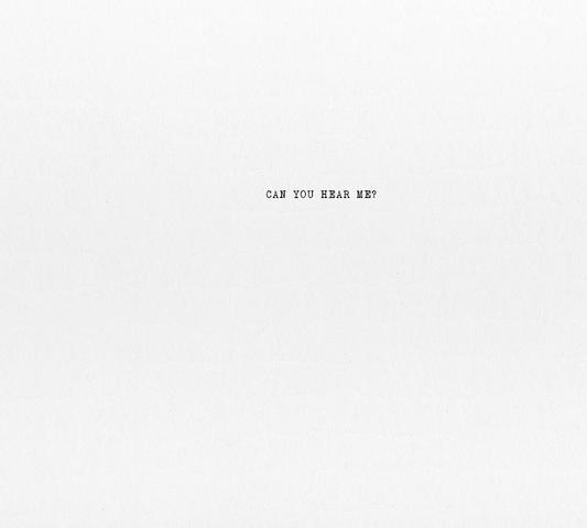 File:400px-Poem special2.png