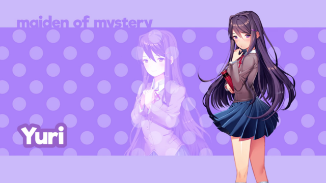 File:Yuri trailer 1.png