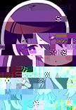 Yuri sticker 3