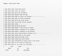 400px-Poem special9