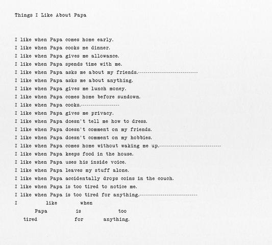File:400px-Poem special9.png