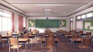 Alt classroom