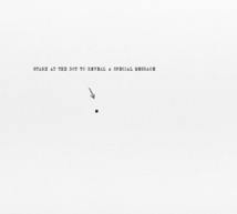 400px-Poem special5a
