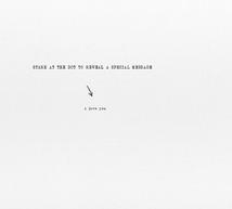 400px-Poem special5b