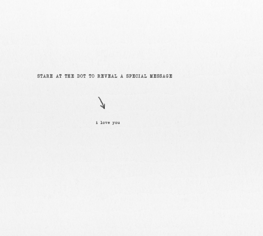 File:400px-Poem special5b.png