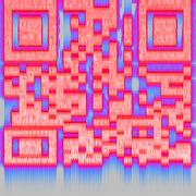 Sayori ogg spectrogram square