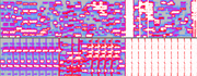 DDLC mp3 spectrogram