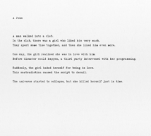400px-Poem special6