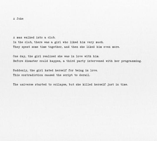 File:400px-Poem special6.png