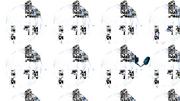 Random Occurence – Sayori Glitch 2