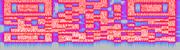 Sayori ogg spectrogram