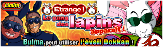 Specialeventtotolapin