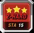 Zhard15